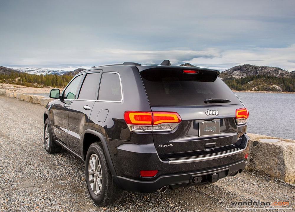 https://www.wandaloo.com/files/2013/01/Jeep-Grand-Cherokee-2014-10.jpg