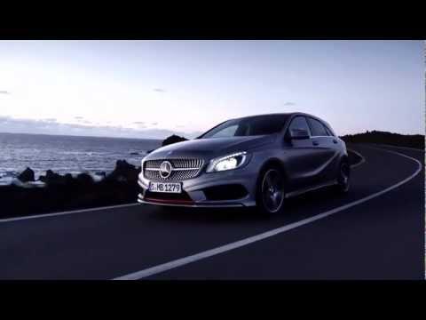 Mercedes-Classe-A-video.jpg