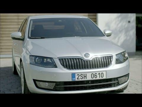 Skoda-Octavia-2013-video.jpg