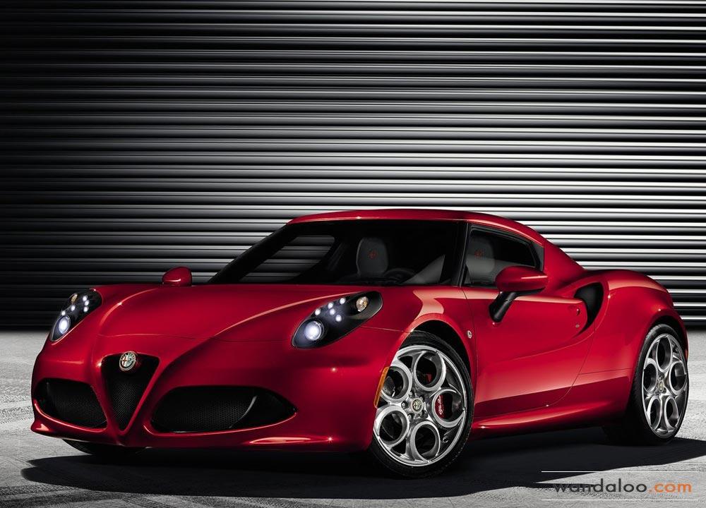 https://www.wandaloo.com/files/2013/02/Alfa-Romeo-4C-2014-01.jpg