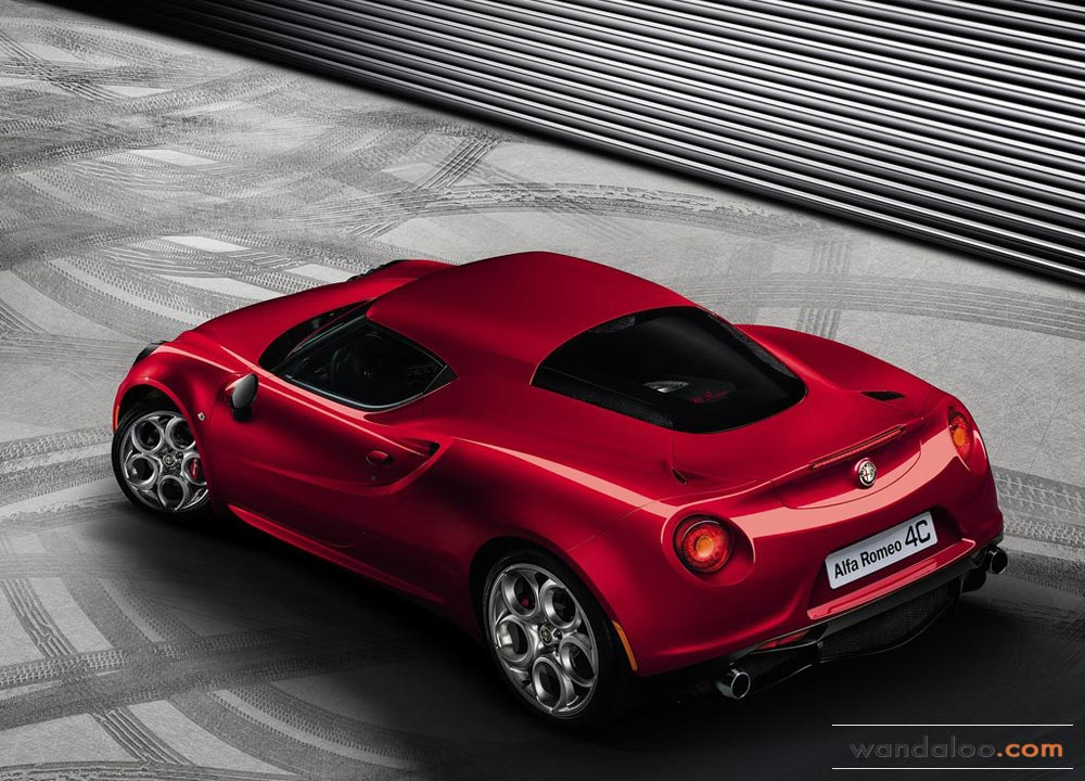https://www.wandaloo.com/files/2013/02/Alfa-Romeo-4C-2014-04.jpg