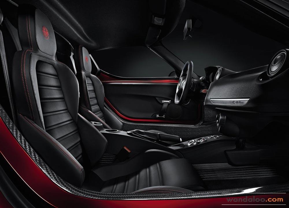 https://www.wandaloo.com/files/2013/02/Alfa-Romeo-4C-2014-05.jpg