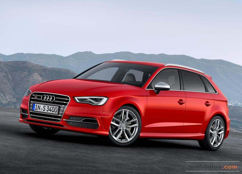 https://www.wandaloo.com/files/2013/02/Audi-S3-Sportback-2014-Maroc-01.jpg