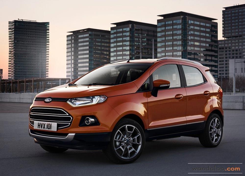 https://www.wandaloo.com/files/2013/02/Ford-EcoSport-2014-03.jpg