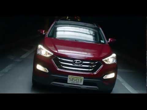 Hyundai-Santa-Fe-The-Chaser-video.jpg