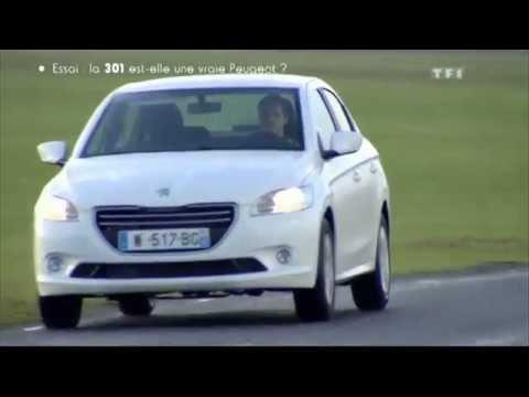 Peugeot-301-essai-video-tf1.jpg