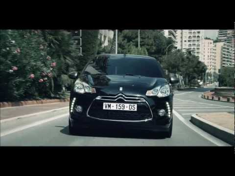 Citroen-DS3-Cabriolet-plaisir-video.jpg