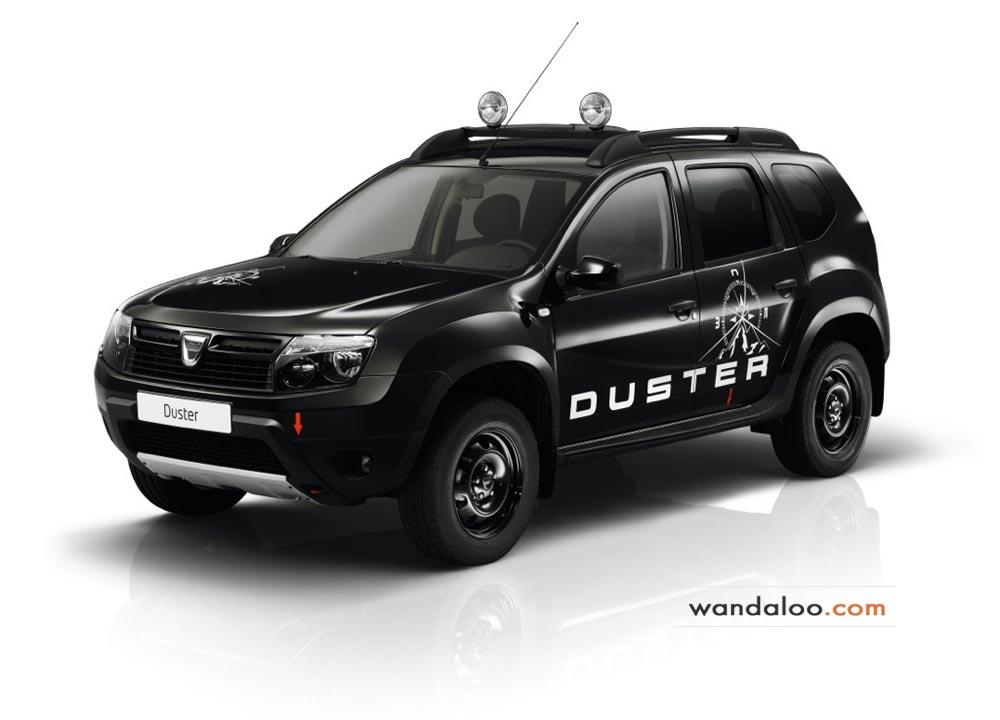 https://www.wandaloo.com/files/2013/03/Dacia-Duster-Aventure-Neuve-Maroc-01.jpg