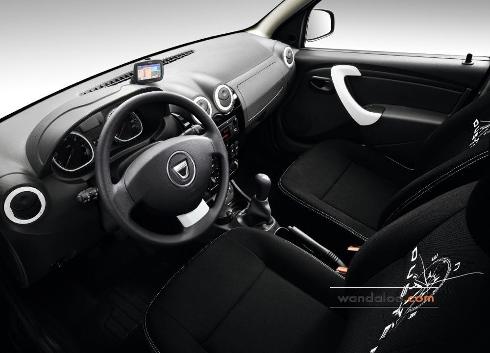 https://www.wandaloo.com/files/2013/03/Dacia-Duster-Aventure-Neuve-Maroc-04.jpg