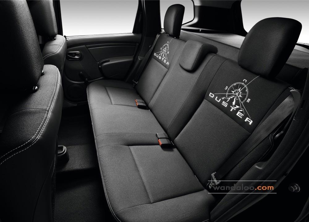 https://www.wandaloo.com/files/2013/03/Dacia-Duster-Aventure-Neuve-Maroc-06.jpg