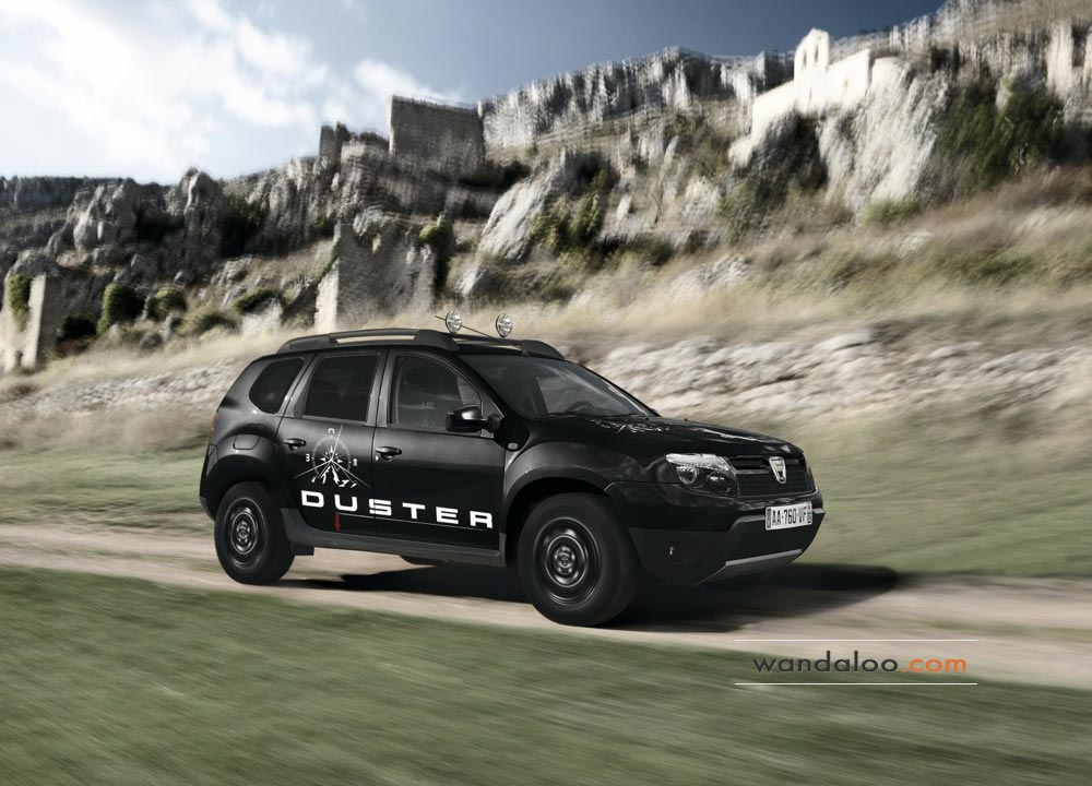 https://www.wandaloo.com/files/2013/03/Dacia-Duster-Aventure-Neuve-Maroc-07.jpg
