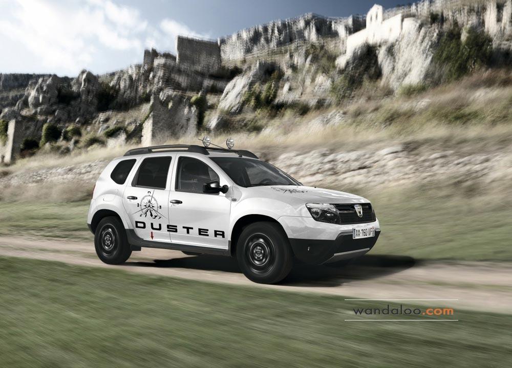 https://www.wandaloo.com/files/2013/03/Dacia-Duster-Aventure-Neuve-Maroc-08.jpg