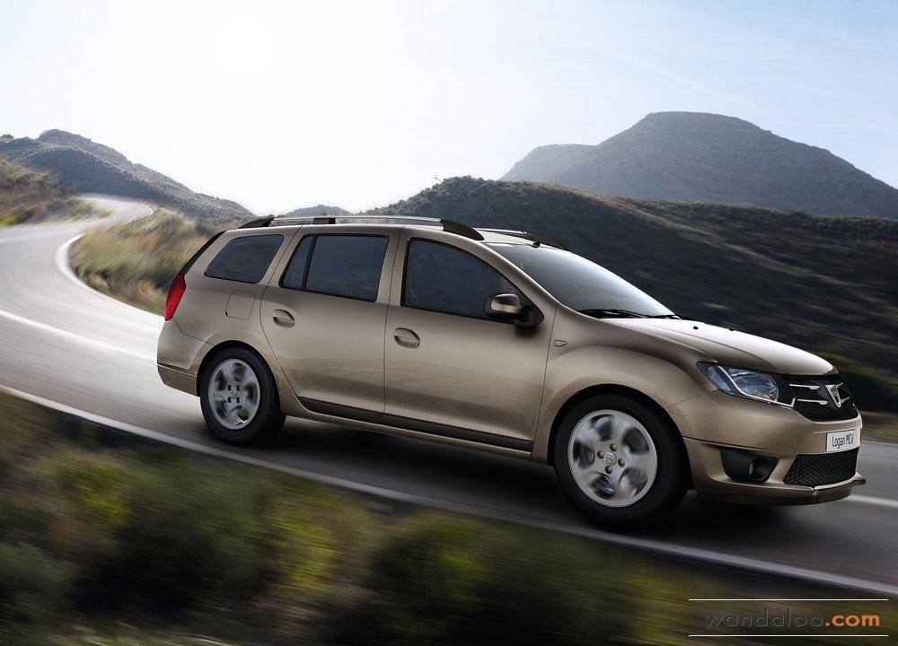 https://www.wandaloo.com/files/2013/03/Dacia-Logan-2-MCV-2014-Neuve-Maroc-01.jpg