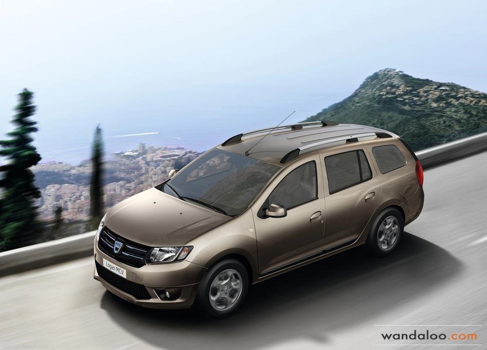 https://www.wandaloo.com/files/2013/03/Dacia-Logan-2-MCV-2014-Neuve-Maroc-02.jpg