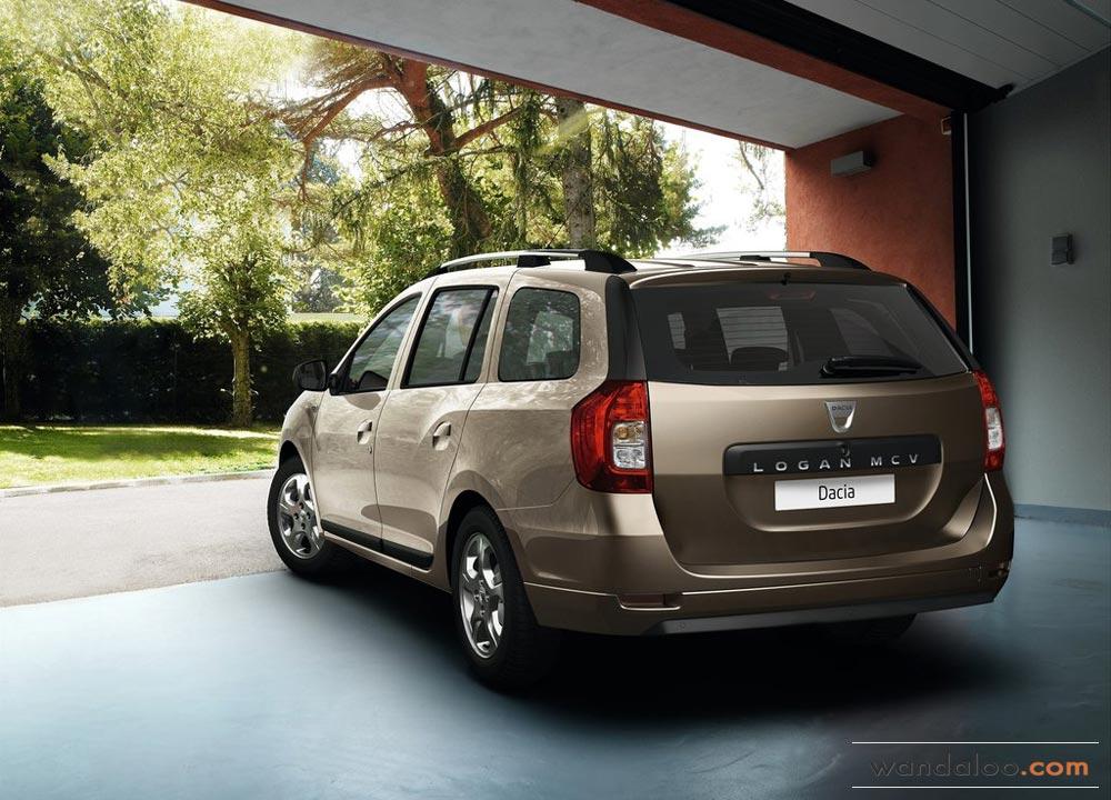 https://www.wandaloo.com/files/2013/03/Dacia-Logan-2-MCV-2014-Neuve-Maroc-03.jpg