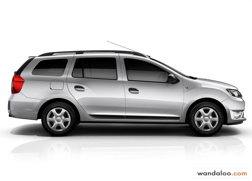 https://www.wandaloo.com/files/2013/03/Dacia-Logan-2-MCV-2014-Neuve-Maroc-05.jpg