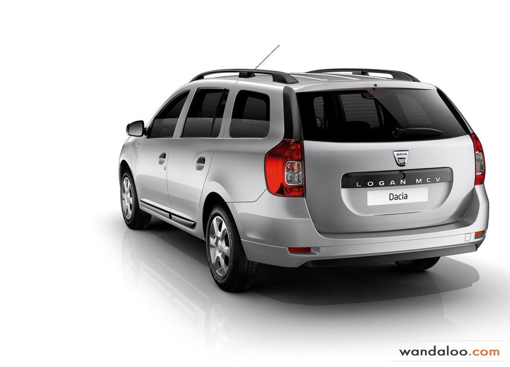 https://www.wandaloo.com/files/2013/03/Dacia-Logan-2-MCV-2014-Neuve-Maroc-06.jpg