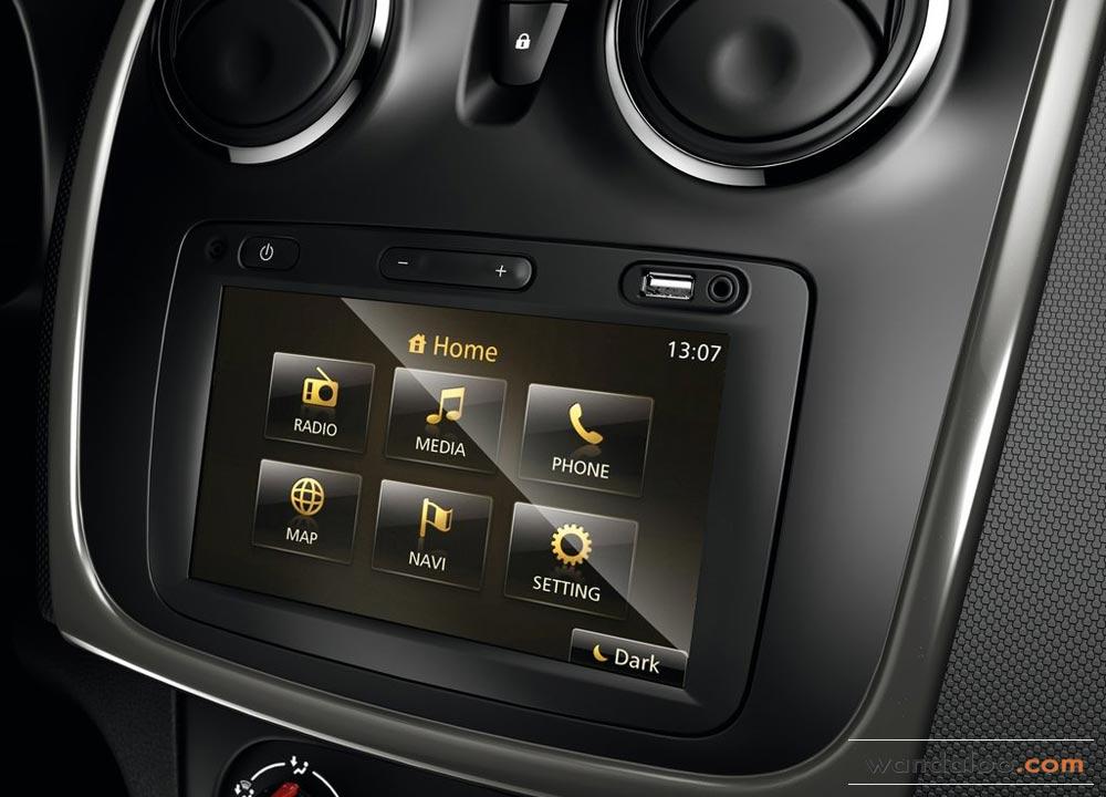 https://www.wandaloo.com/files/2013/03/Dacia-Logan-2-MCV-2014-Neuve-Maroc-09.jpg