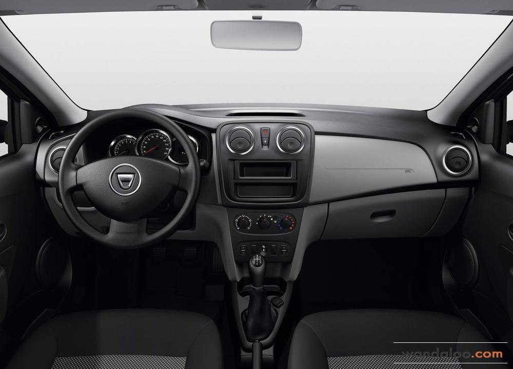 https://www.wandaloo.com/files/2013/03/Dacia-Logan-2-MCV-2014-Neuve-Maroc-10.jpg