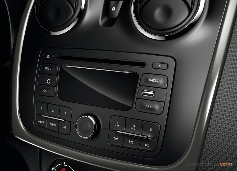 https://www.wandaloo.com/files/2013/03/Dacia-Logan-2-MCV-2014-Neuve-Maroc-11.jpg