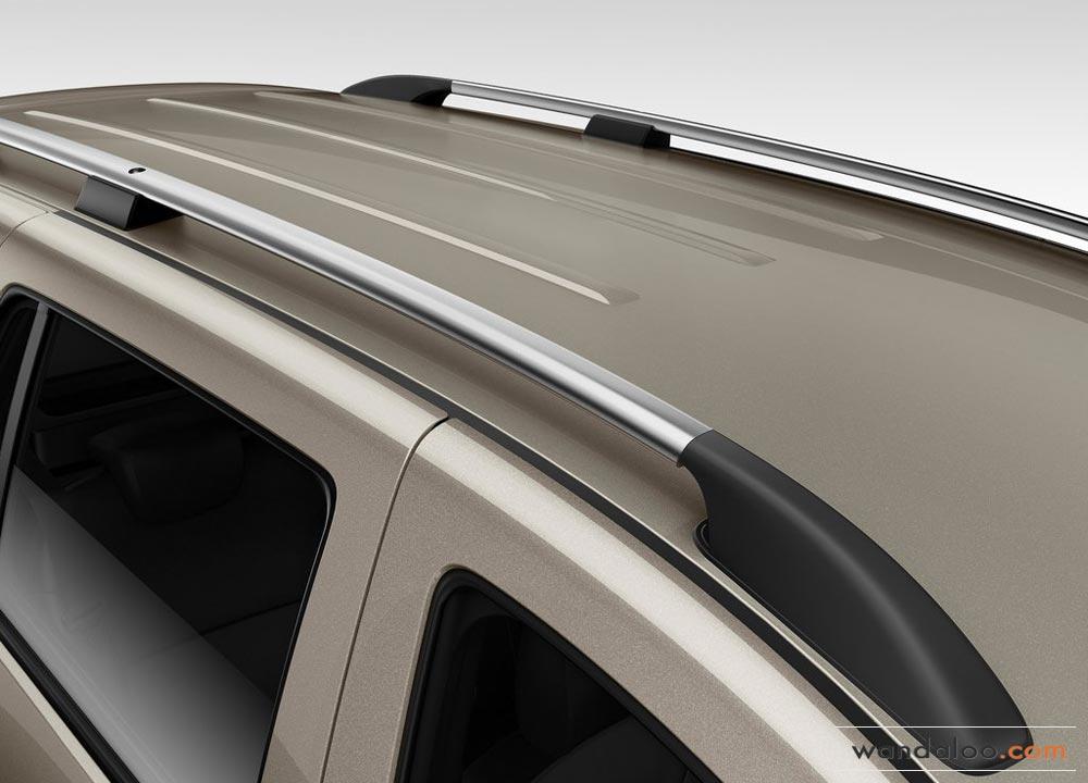 https://www.wandaloo.com/files/2013/03/Dacia-Logan-2-MCV-2014-Neuve-Maroc-12.jpg