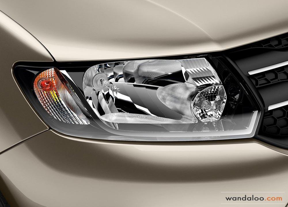 https://www.wandaloo.com/files/2013/03/Dacia-Logan-2-MCV-2014-Neuve-Maroc-13.jpg