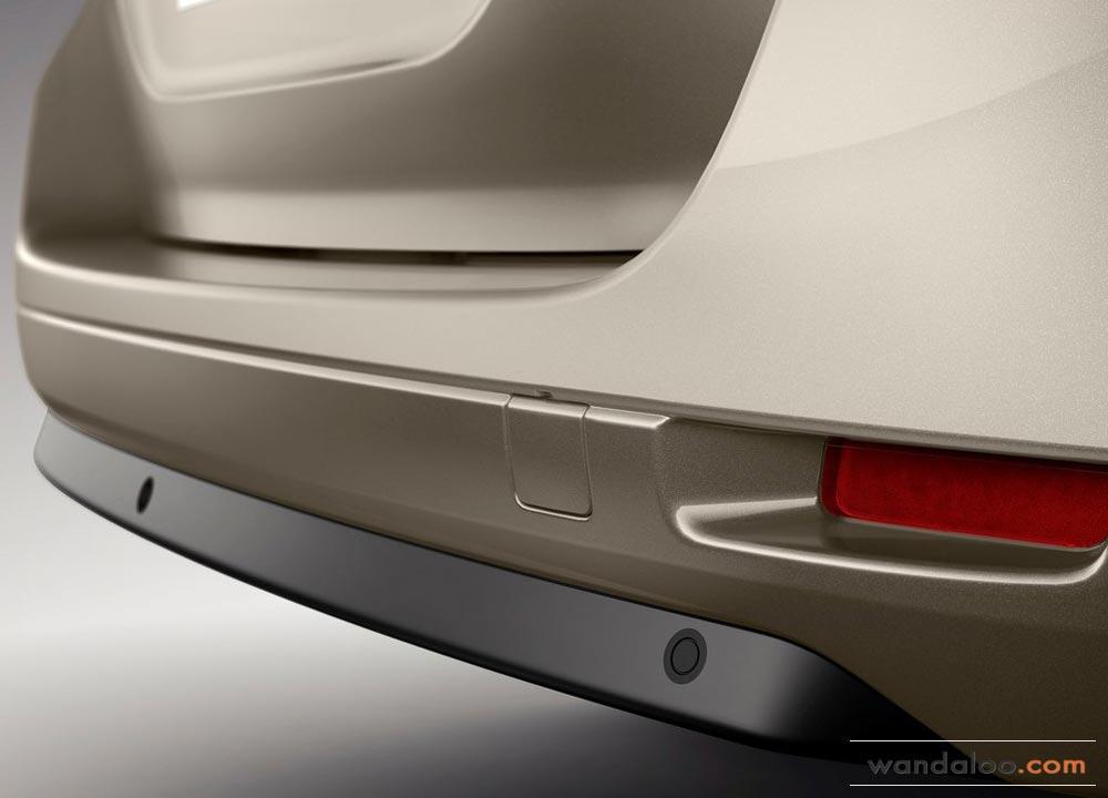 https://www.wandaloo.com/files/2013/03/Dacia-Logan-2-MCV-2014-Neuve-Maroc-14.jpg