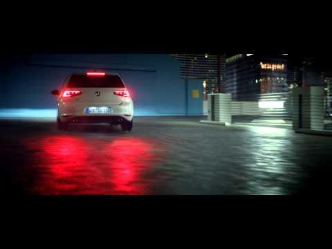 Dance-by-VW-Golf-GTI-video.jpg