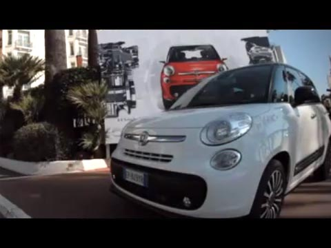 Essai-Fiat-500L-cannes-video.jpg