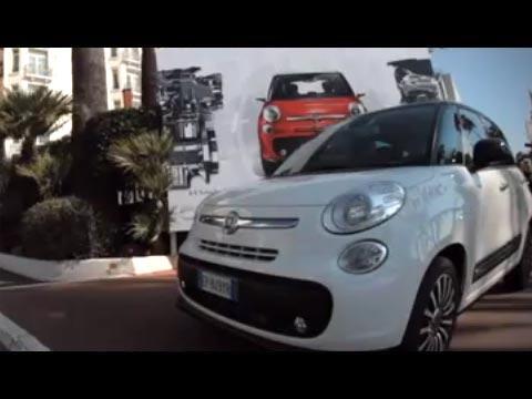 https://www.wandaloo.com/files/2013/03/Essai-Fiat-500L-cannes-video.jpg