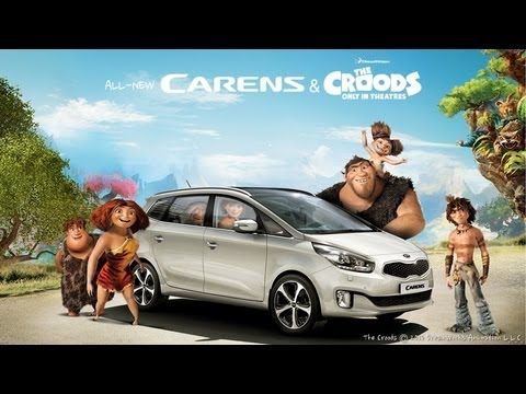 Kia-Carens-The-Croods-Hit-the-Road-video.jpg