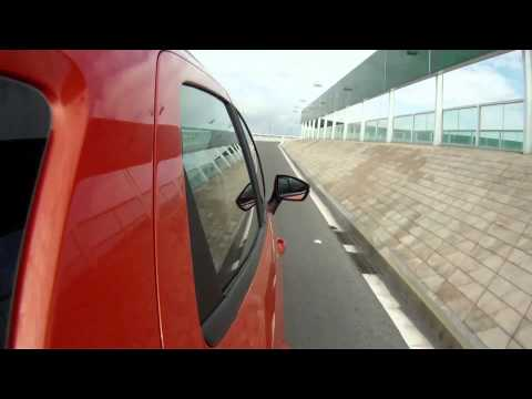 Nouveau-Ford-EcoSport-video.jpg