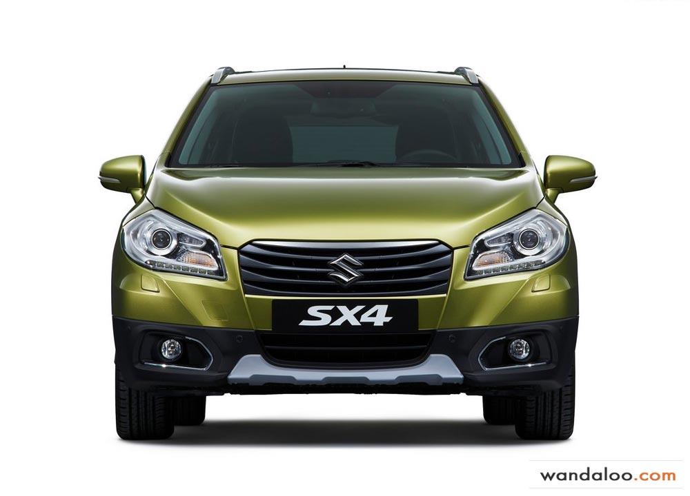 https://www.wandaloo.com/files/2013/03/Suzuki-SX-4-2014-Neuve-Maroc-03.jpg