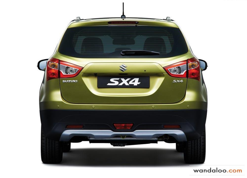 https://www.wandaloo.com/files/2013/03/Suzuki-SX-4-2014-Neuve-Maroc-04.jpg