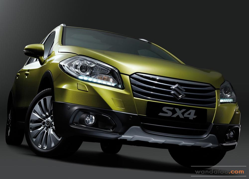 https://www.wandaloo.com/files/2013/03/Suzuki-SX-4-2014-Neuve-Maroc-08.jpg