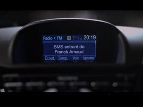 ford-sync-ecouter-envoyer-sms-video.jpg