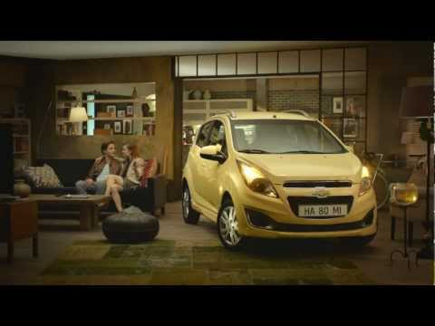 publicite-chevrolet-spark-video.jpg