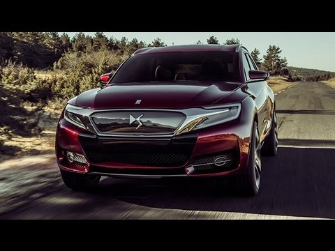 Citroen-DS-Wild-Rubis-Concept-video.jpg