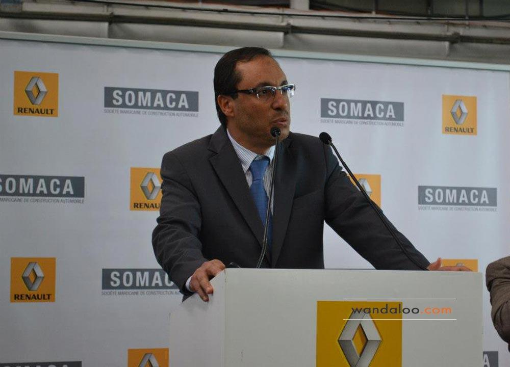 https://www.wandaloo.com/files/2013/04/Dacia-Sandero-2-Maroc-Somaca-01.jpg