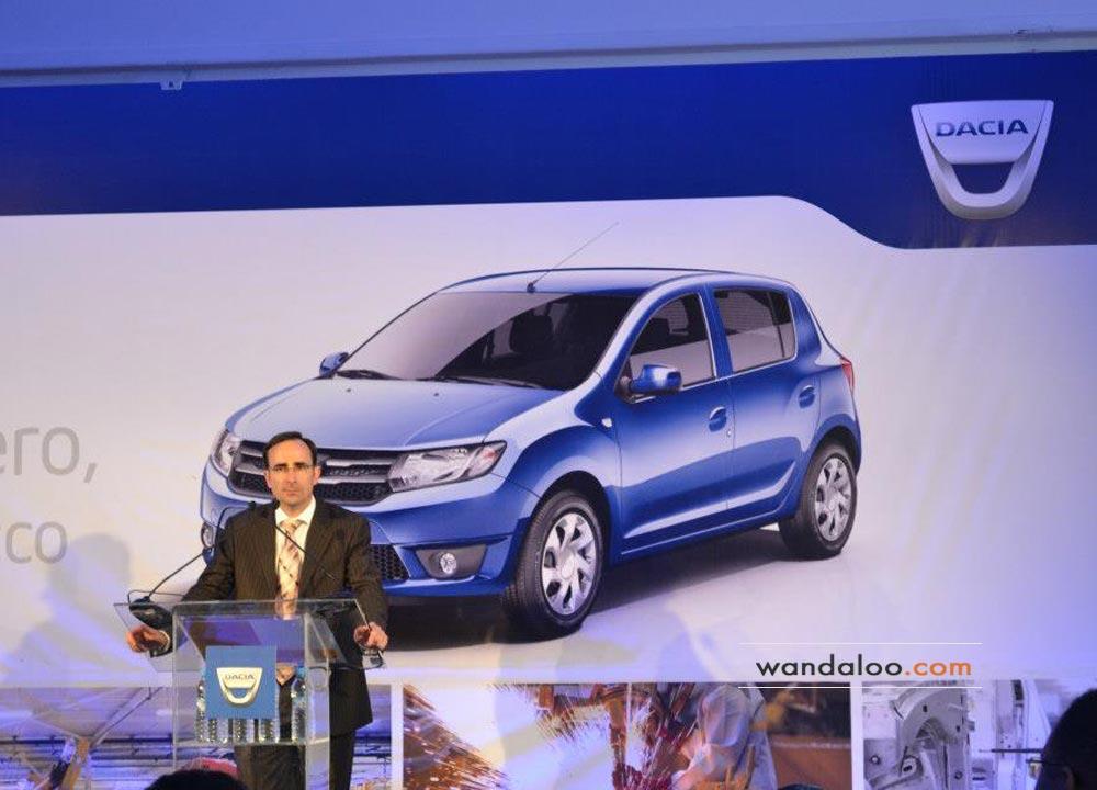https://www.wandaloo.com/files/2013/04/Dacia-Sandero-2-Maroc-Somaca-02.jpg