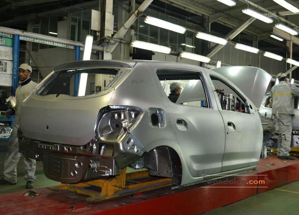 https://www.wandaloo.com/files/2013/04/Dacia-Sandero-2-Maroc-Somaca-03.jpg