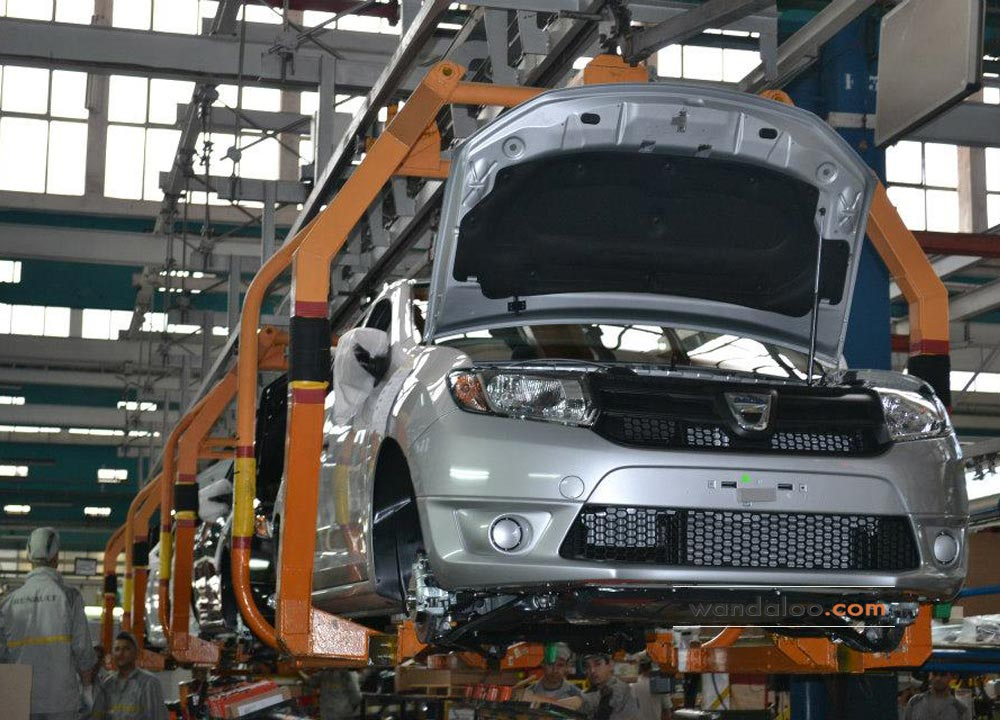https://www.wandaloo.com/files/2013/04/Dacia-Sandero-2-Maroc-Somaca-04.jpg