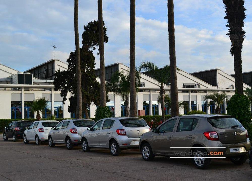 https://www.wandaloo.com/files/2013/04/Dacia-Sandero-2-Maroc-Somaca-07.jpg