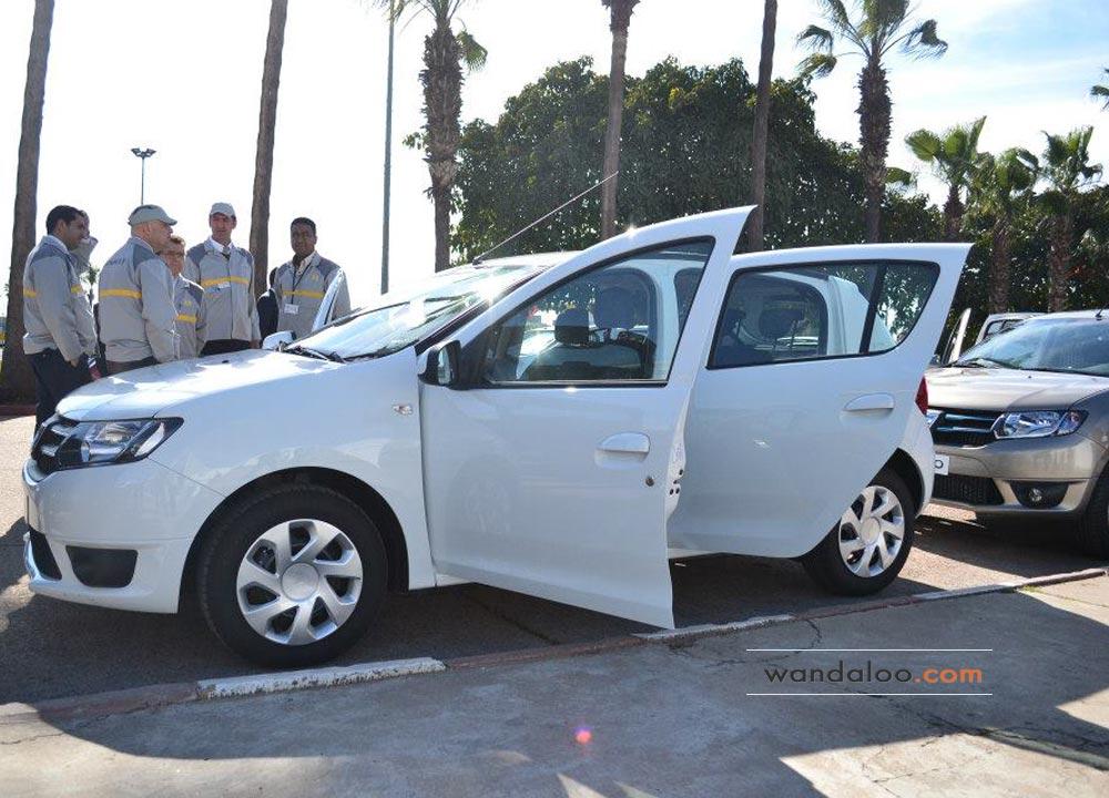 https://www.wandaloo.com/files/2013/04/Dacia-Sandero-2-Maroc-Somaca-08.jpg