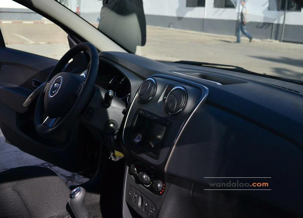 https://www.wandaloo.com/files/2013/04/Dacia-Sandero-2-Maroc-Somaca-09.jpg