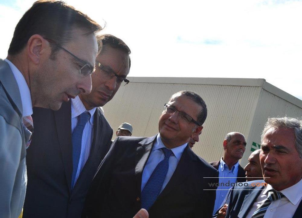 https://www.wandaloo.com/files/2013/04/Dacia-Sandero-2-Maroc-Somaca-11.jpg