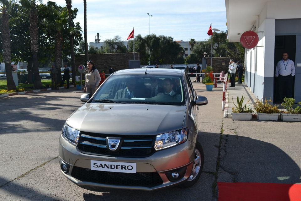 https://www.wandaloo.com/files/2013/04/Dacia-Sandero-2-Maroc-Somaca-12.jpg