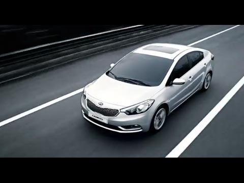 Futur-Kia-Cerato-video.jpg