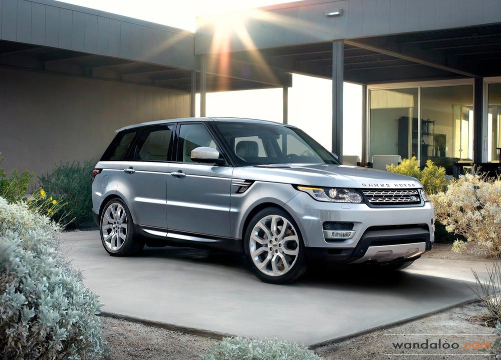 https://www.wandaloo.com/files/2013/04/Land-Rover-Range-Rover-Sport-2013-Maroc-01.jpg