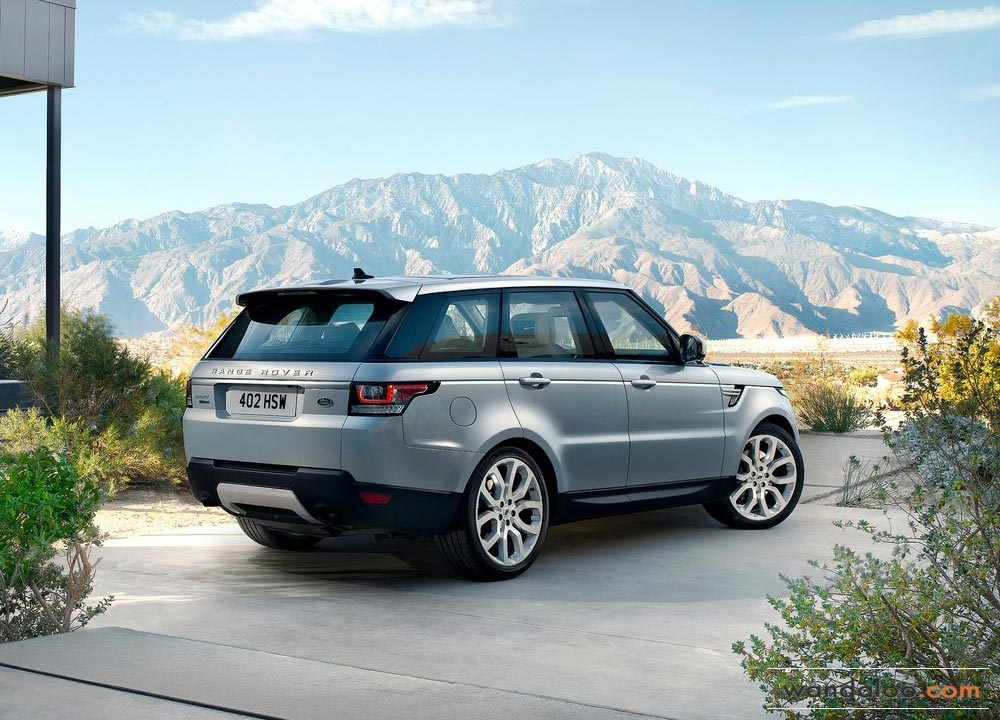 https://www.wandaloo.com/files/2013/04/Land-Rover-Range-Rover-Sport-2013-Maroc-02.jpg
